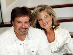 Tim and Julie Clinton Light Counseling Lynchburg VA